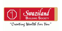 Swazi Building Society